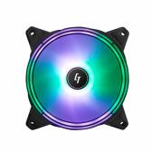 Chieftec NOVA A-RGB [NF-1225RGB]