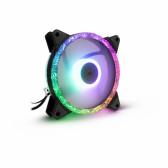 Inter-Tech Argus RS-071 RGB 120x120x25 [88885538]