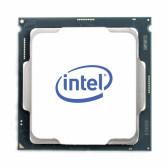 Intel Core i5-11600K [BX8070811600K]