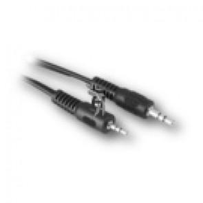 Kabel 3,5mm - 2,5mm