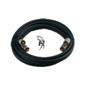 Kabel StereoCinch - StereoCinch 5m