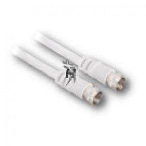 Satelitní kabel 1,5m