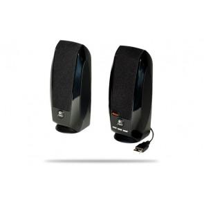 Logitech S150 Digital USB OEM