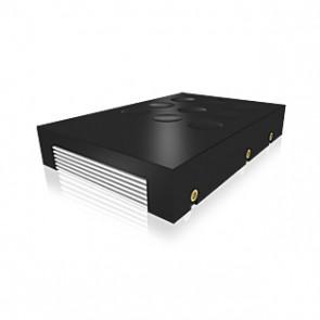 "RaidSonic ICY Box IB-2535StS 2.5"" na 3,5"""