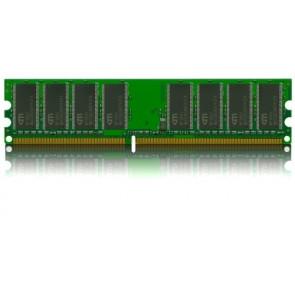 Mushkin DIMM 1GB DDR-333
