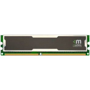 Mushkin DIMM 1GB DDR-400