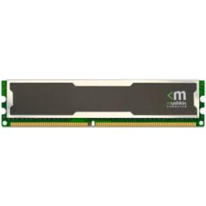 Mushkin DIMM 1GB DDR-400