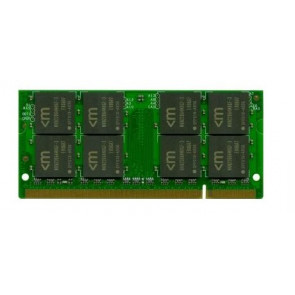 Mushkin SO-DIMM 2GB DDR2-800