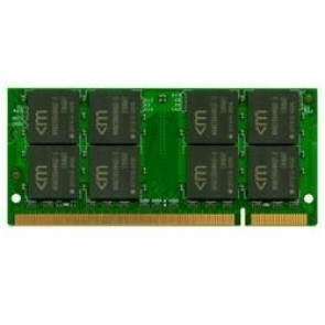 Mushkin SO-DIMM 1GB DDR-333