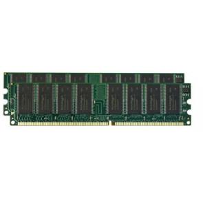 Mushkin DIMM 2GB DDR-266 Kit