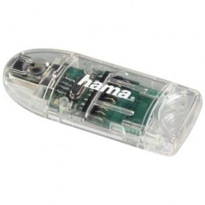 Hama SD-/MicroSD 8in1