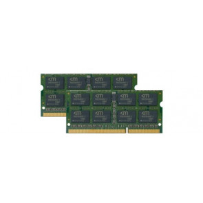 Mushkin DIMM 8GB DDR3-1600 Kit 997037