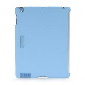 Tucano Magico pro Apple iPad2 (blue)