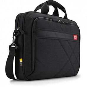 "Case Logic 43,94 cm (17,3"") Laptop and Tablet Case DLC117"