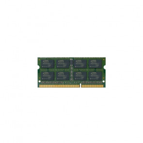 Mushkin SO-DIMM 4GB DDR3-1600 Essentials-LV-Serie