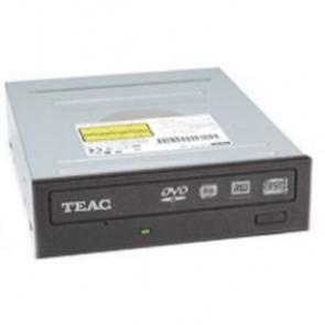 Teac DV-W5600S-300