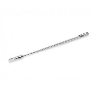 Ansmann Search & Find Stick SF-1