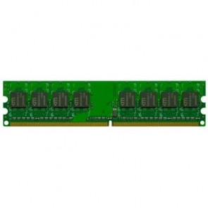 Mushkin DIMM 1GB DDR2-667 (991501)
