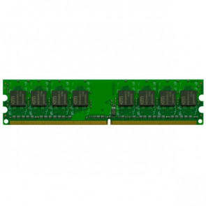 Mushkin DIMM 2GB DDR2-667 (991556)