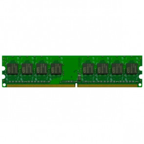 Mushkin DIMM 2GB DDR2-800 (991751)