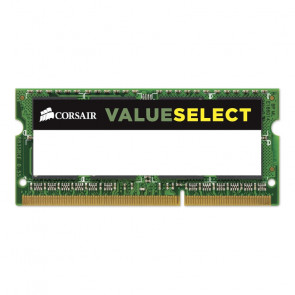 Corsair SO-DIMM 4GB DDR3-1600