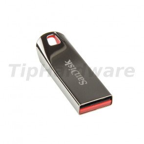 Sandisk Cruzer Force 64GB