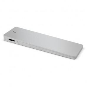 OWC Aura Envoy Aluminum Wedge Slim U2/3 OWC