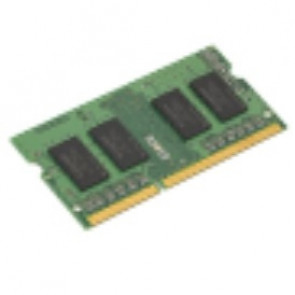 Kingston SO-DIMM 2GB DDR3-1333 KVR