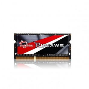 G.Skill SO-DIMM 8GB DDR3L-1600 (F3-1600C11S-8GRSL)