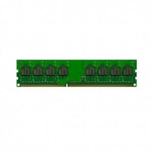 Mushkin DIMM 8GB DDR3-1600
