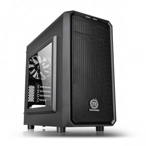 Thermaltake Versa H15 Window