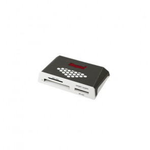 Kingston USB 3.0 High-Speed Media Reader (FCR-HS4)
