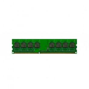 Mushkin D3 8GB 1600-111 Essent LV