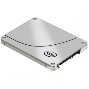 Intel SSDSC2BB240G601 240GB