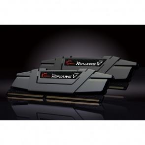 G.Skill DIMM 16GB DDR4-3200 Kit (F4-3200C16D-16GVGB)
