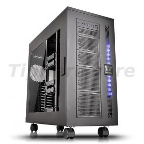Thermaltake Core W100 Window