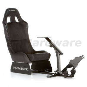 Playseat Evolution Alacantara