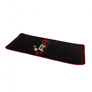RaceRoom Foot mat for RR Home Simulator