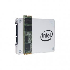 Intel SSDSCKKF120H6X1 120GB