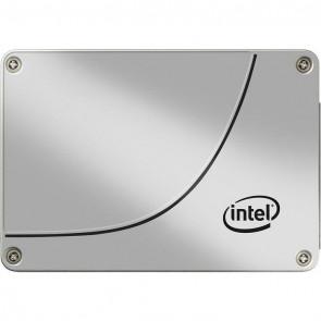 Intel SSDSC2BA800G401 800GB