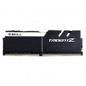 G.Skill DIMM 16GB DDR4-4000 Kit [F4-4000C19D-16GTZKW]