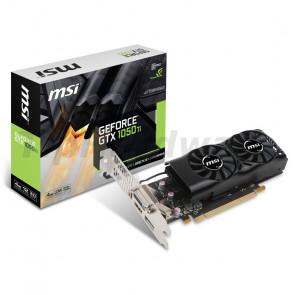 MSI V809-2404R