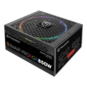 Thermaltake Smart Pro RGB 850W Bronze