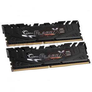 G.Skill DIMM 16GB DDR4-3200 Kit