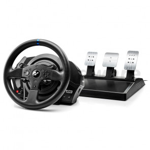 Thrustmaster T300 RS GT Edition [4160681]