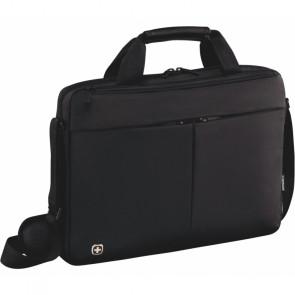 Wenger Format Laptop Slimcase 14,0 černá [601079]