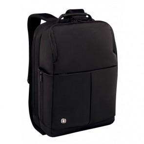Wenger Reload Laptop Backpack bk 14 černá [601068]
