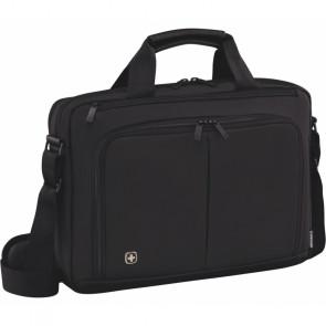 Wenger Source Laptop Briefcase 14 černá [601064]