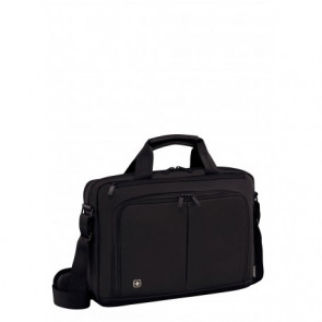 Wenger Source Laptop Briefcase 16 černá [601066]