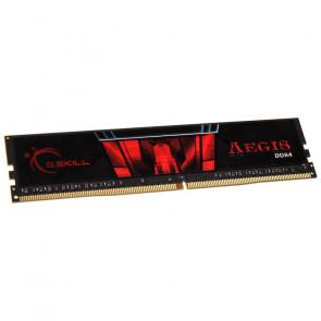G.Skill DIMM 8 GB DDR4-2400 [F4-2400C17S-8GIS]